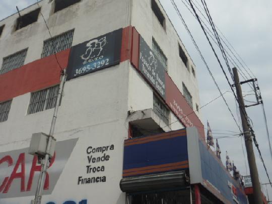 Alugar Comercial / Predio Coml. em Osasco. apenas R$ 5.000.000,00