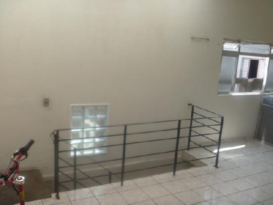 Casa em Jardim Santo Antonio, Osasco - SP