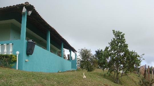 Casa em Carafá, Sorocaba - SP
