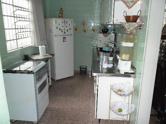 Casa Terrea à venda em Centro, Osasco - SP