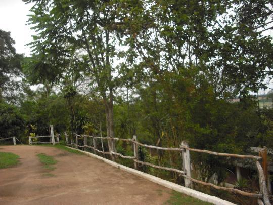 Lote / Terreno Residencial à venda em Jardim Shangrilá (Zona Norte), São Paulo - SP