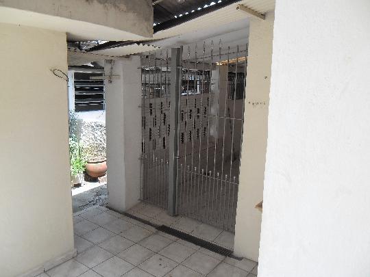 Casa em Jardim Cipava, Osasco - SP