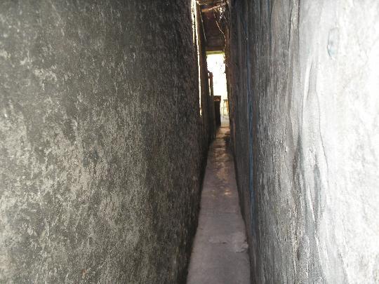 Casa Imovel Para Renda à venda em Vila Serventina, Osasco - SP
