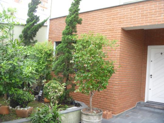 Casa em Jardim Sindona, Osasco - SP