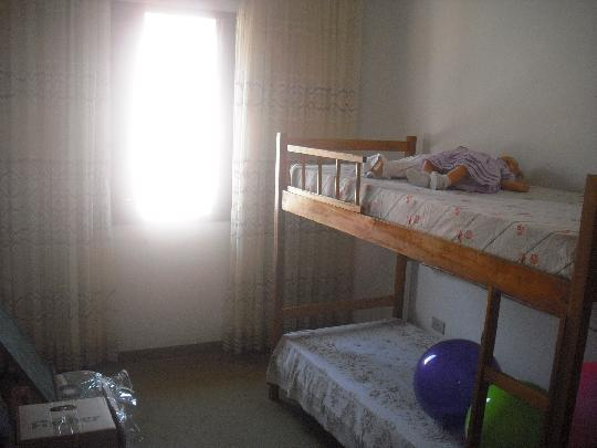 Casa Sobrado de 3 dormitórios à venda em Km 18, Osasco - SP