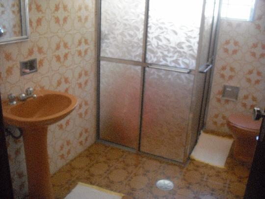 Sobrado de 3 dormitórios à venda em Km 18, Osasco - SP