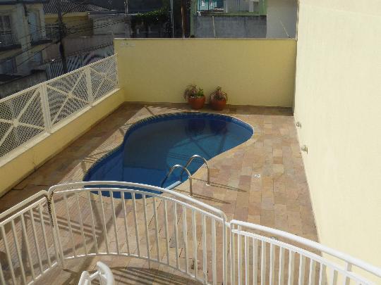 Casa de 3 dormitórios em Jaguare, São Paulo - SP