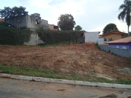 Terreno Padrao à venda em Colina (Caucaia Do Alto), Cotia - SP