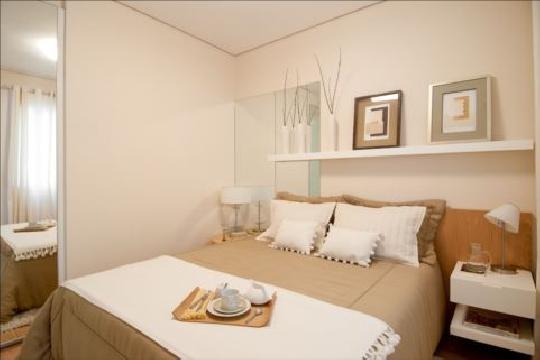 Apartamento Padrao à venda em Butantã., São Paulo - SP