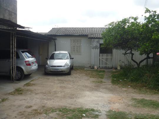 Lote / Terreno Residencial à venda em Presidente Altino, Osasco - SP