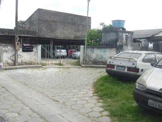 Terreno Padrão à venda em Presidente Altino, Osasco - SP
