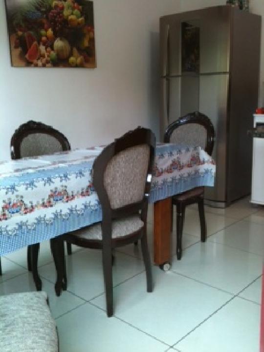 Casa em Jaguare, São Paulo - SP