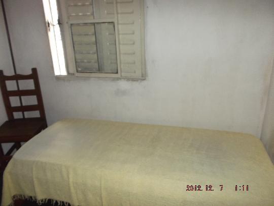 Casa em Umuarama, Osasco - SP