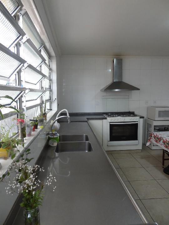 Apartamento em Vila Osasco, Osasco - SP
