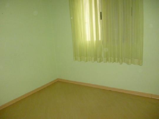 Apartamento de 2 dormitórios à venda em Jardim Ivana, São Paulo - SP