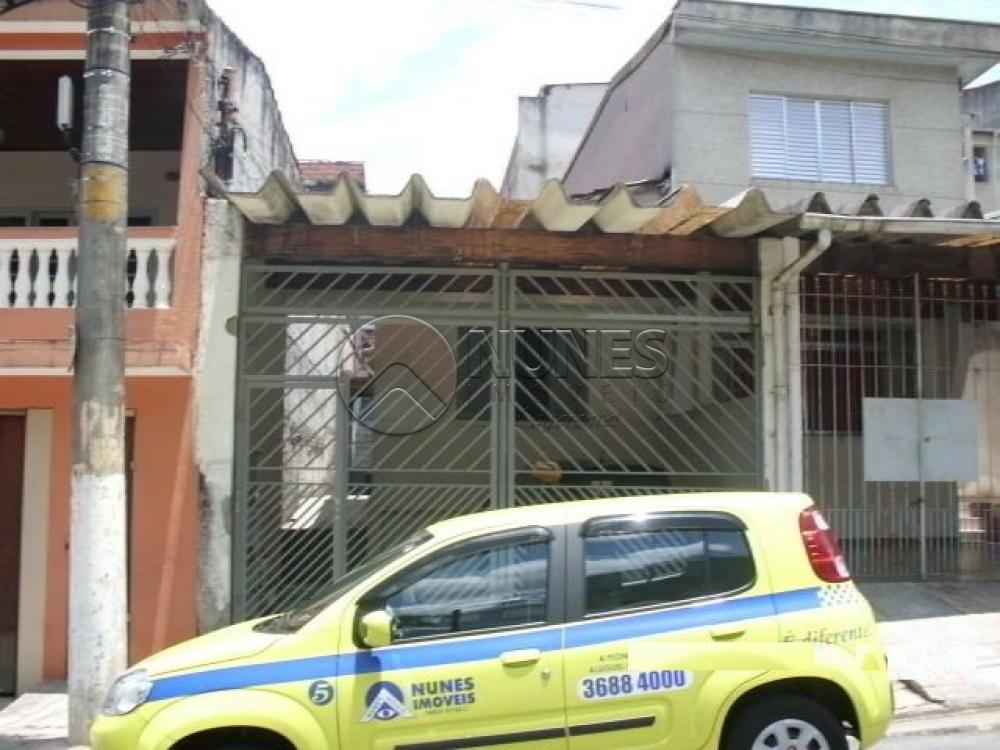 Alugar Casa / Terrea em Osasco apenas R$ 1.150,00 - Foto 1