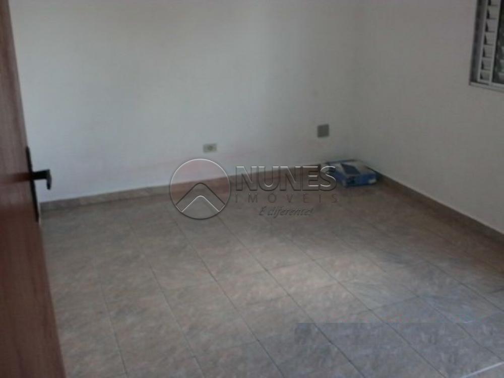 Alugar Casa / Terrea em Osasco apenas R$ 1.150,00 - Foto 3