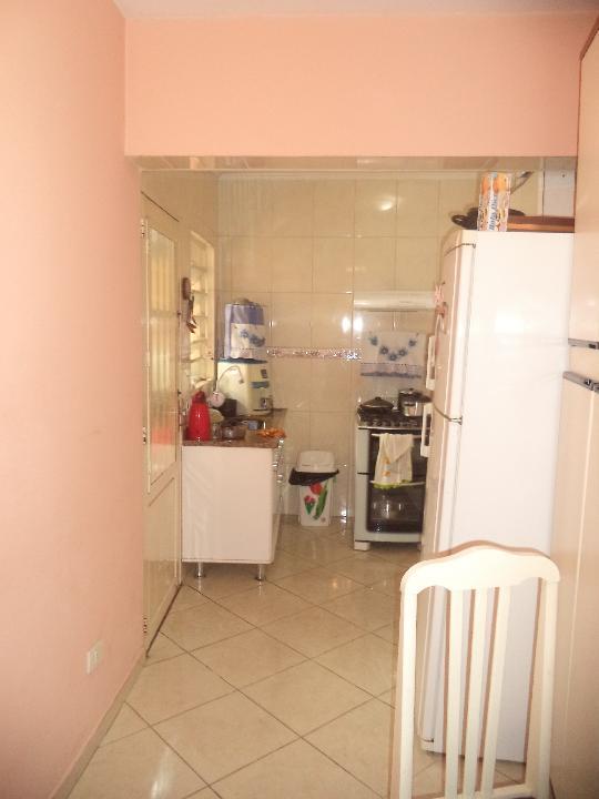 Casa Sobrado de 2 dormitórios à venda em Jardim Roberto, Osasco - SP