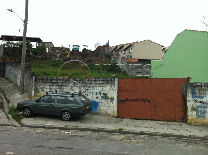 Lote / Terreno Residencial à venda em Vila Yolanda, Osasco - SP