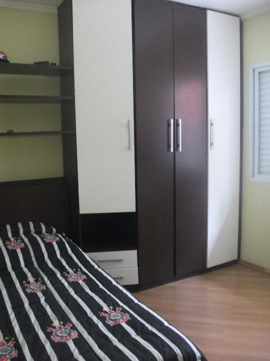 Sobrado de 3 dormitórios à venda em Bela Vista, Osasco - SP