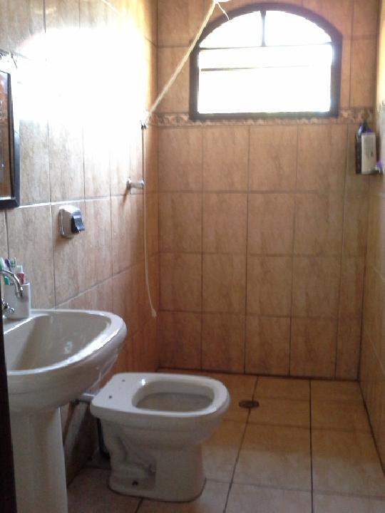 Casa de 4 dormitórios em Quinta Dos Angicos, Cotia - SP