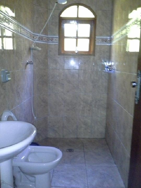 Sobrado de 4 dormitórios à venda em Quinta Dos Angicos, Cotia - SP