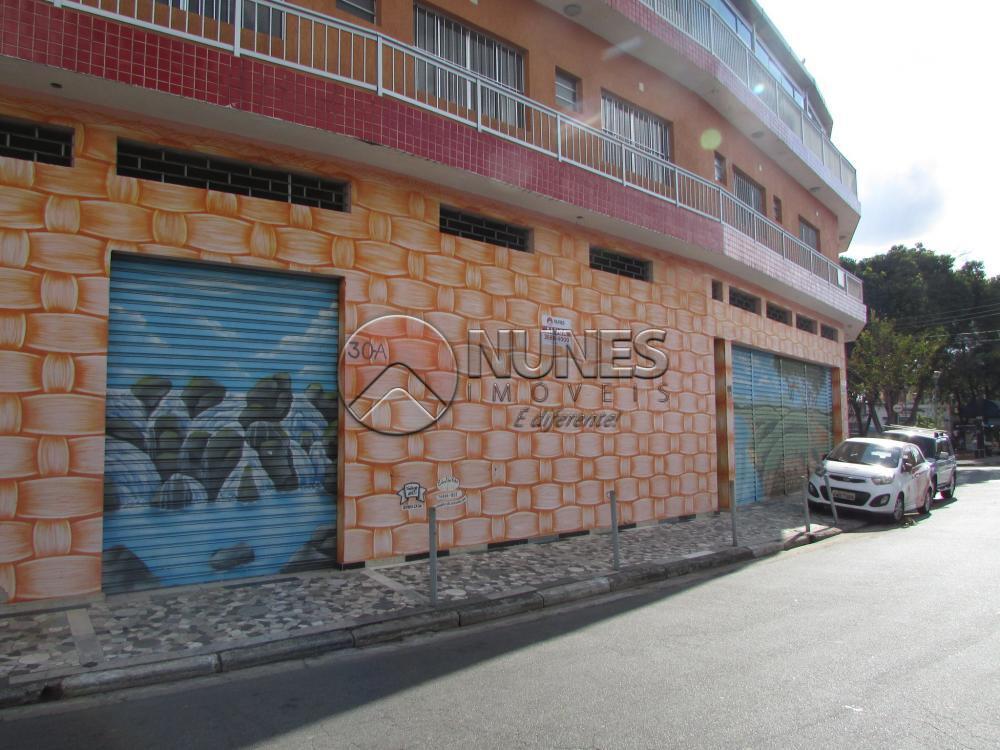 Alugar Comercial / Salão em Osasco apenas R$ 4.200,00 - Foto 1