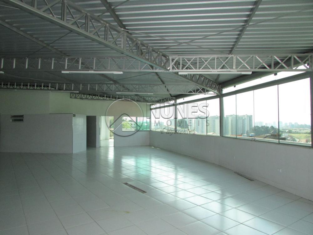 Alugar Comercial / Salão em Osasco apenas R$ 4.200,00 - Foto 5