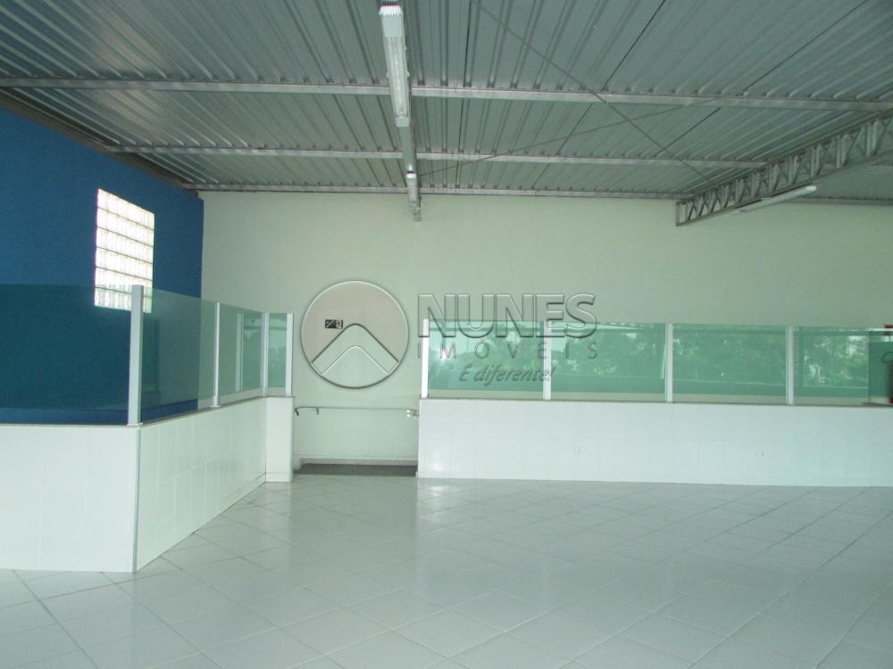 Alugar Comercial / Salão em Osasco apenas R$ 4.200,00 - Foto 6