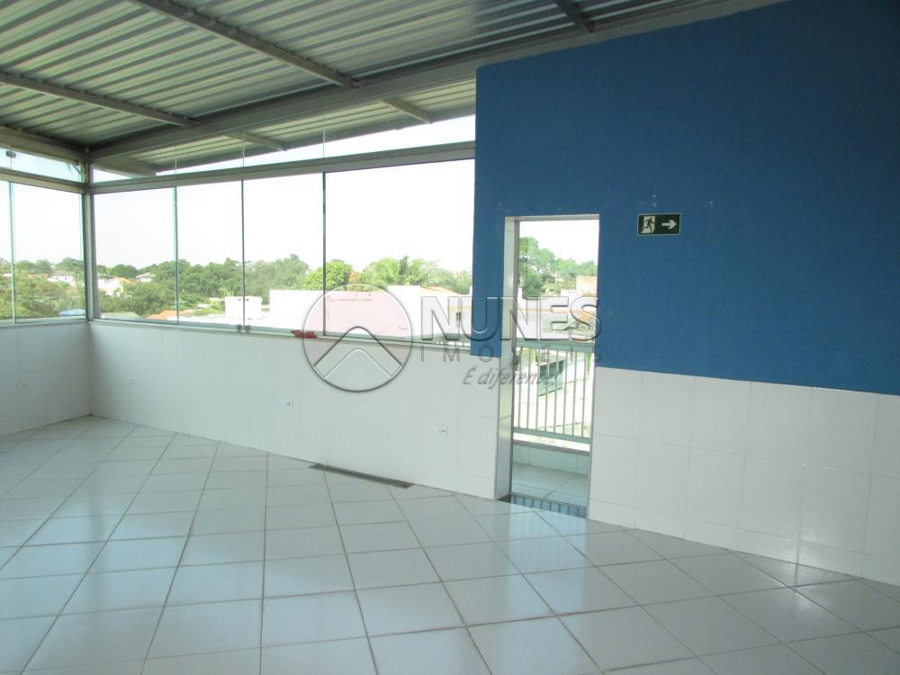 Alugar Comercial / Salão em Osasco apenas R$ 4.200,00 - Foto 7