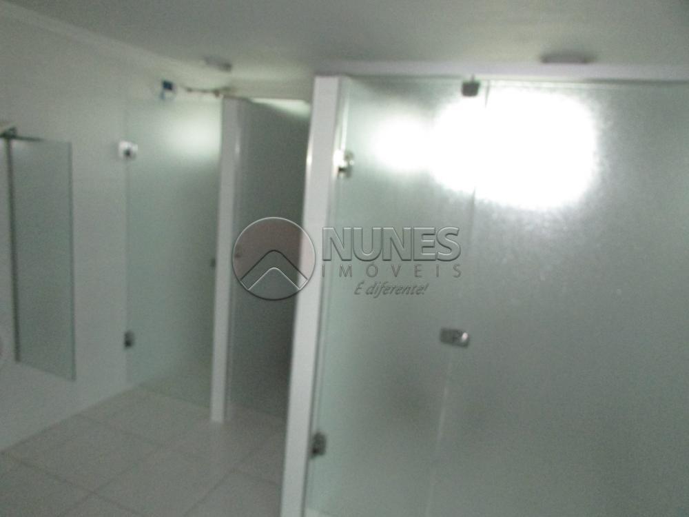 Alugar Comercial / Salão em Osasco apenas R$ 4.200,00 - Foto 17