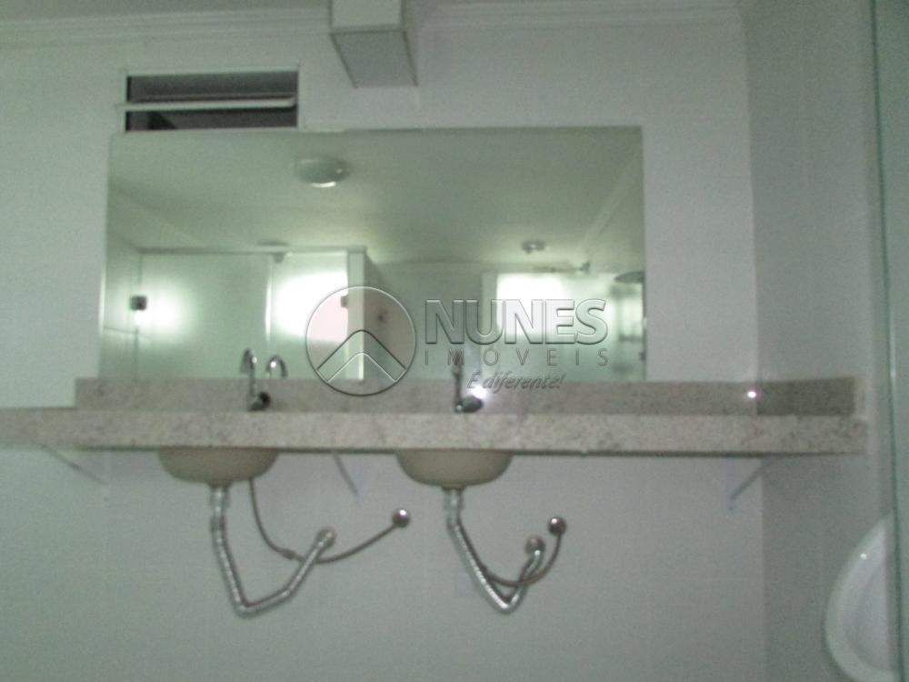 Alugar Comercial / Salão em Osasco apenas R$ 4.200,00 - Foto 18