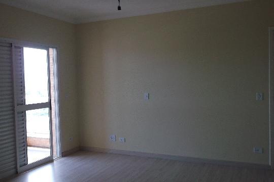 Apartamento em Jardim Agú, Osasco - SP