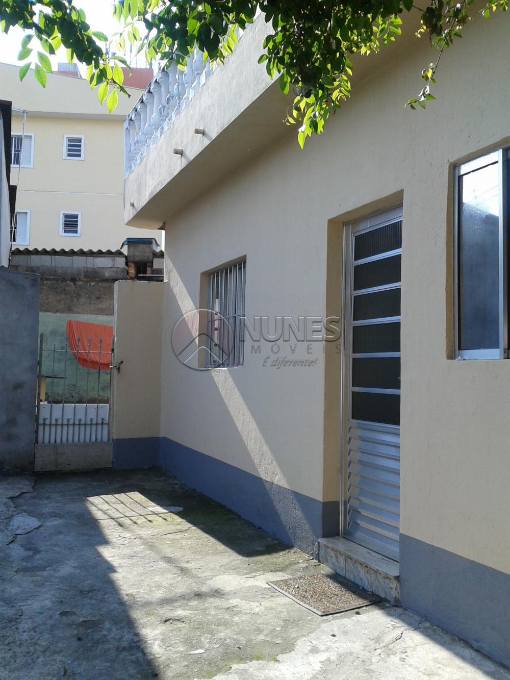 Casa à venda em Jardim Paraiso, Barueri - SP