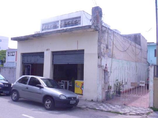 Imovel Comercial à venda em Centro, Osasco - SP