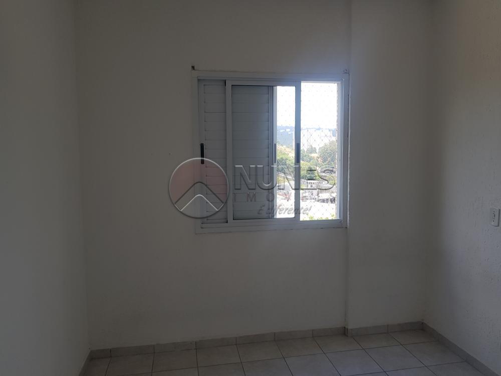 Alugar Apartamento / Padrão em Jandira R$ 1.200,00 - Foto 7