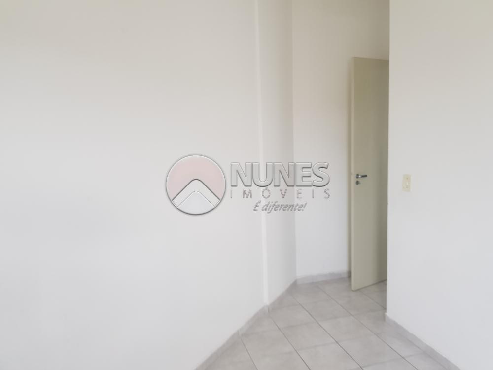 Alugar Apartamento / Padrão em Jandira R$ 1.200,00 - Foto 5