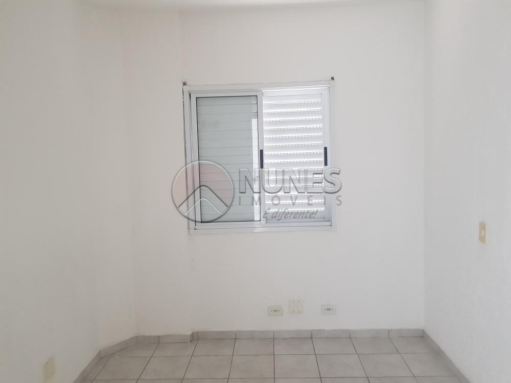 Alugar Apartamento / Padrão em Jandira R$ 1.200,00 - Foto 6