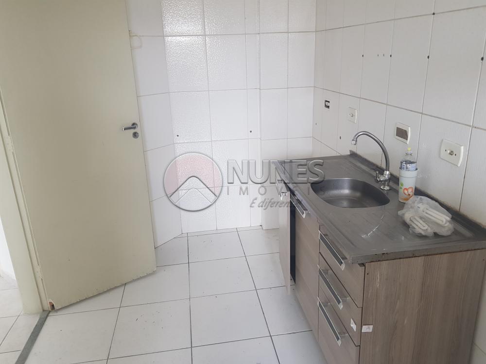 Alugar Apartamento / Padrão em Jandira R$ 1.200,00 - Foto 3