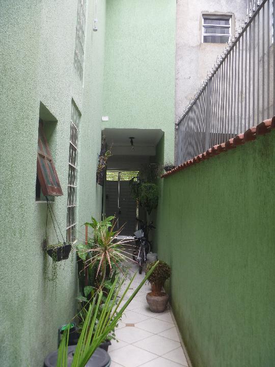 Comprar Casa / Sobrado em Osasco apenas R$ 400.000,00 - Foto 6