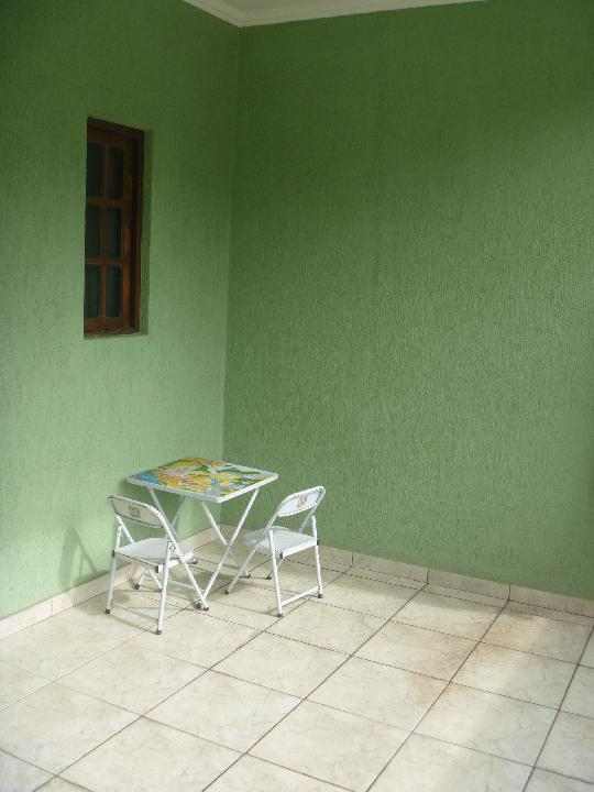 Comprar Casa / Sobrado em Osasco apenas R$ 400.000,00 - Foto 17