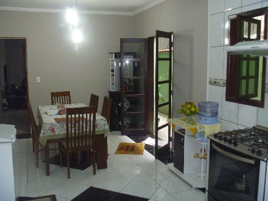 Comprar Casa / Sobrado em Osasco apenas R$ 400.000,00 - Foto 4