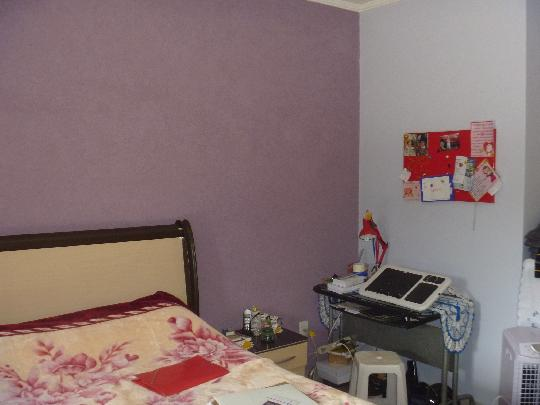 Comprar Casa / Sobrado em Osasco apenas R$ 400.000,00 - Foto 11
