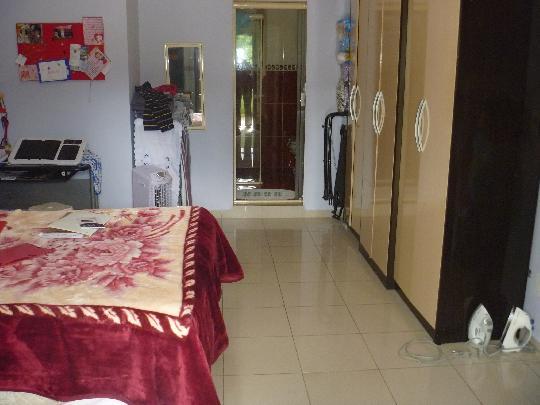 Comprar Casa / Sobrado em Osasco apenas R$ 400.000,00 - Foto 7