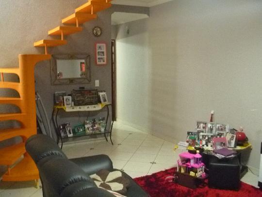 Comprar Casa / Sobrado em Osasco apenas R$ 400.000,00 - Foto 2