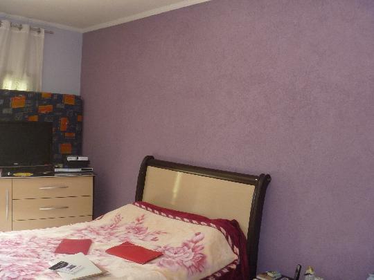 Comprar Casa / Sobrado em Osasco apenas R$ 400.000,00 - Foto 9