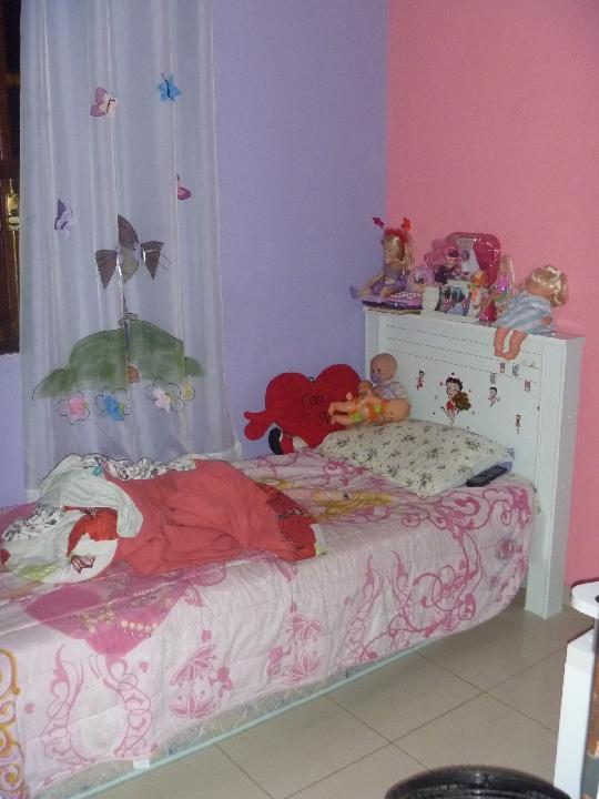 Comprar Casa / Sobrado em Osasco apenas R$ 400.000,00 - Foto 13