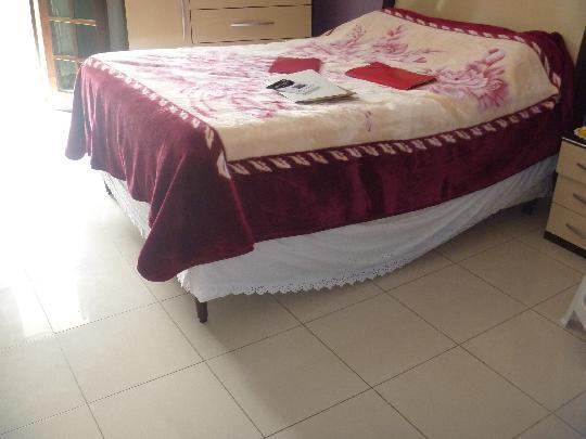 Comprar Casa / Sobrado em Osasco apenas R$ 400.000,00 - Foto 10