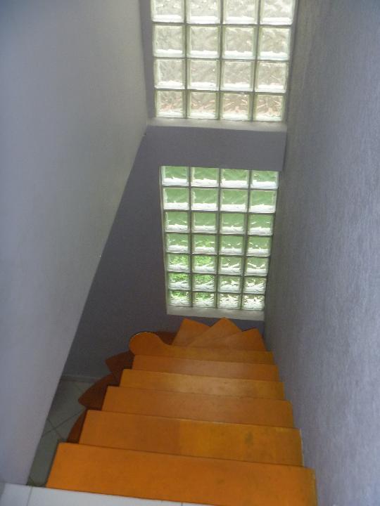 Casa em Santa Maria, Osasco - SP