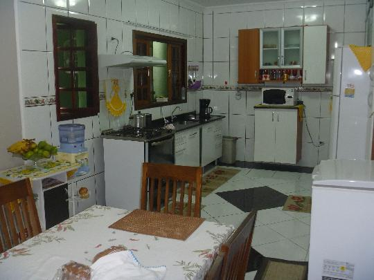 Comprar Casa / Sobrado em Osasco apenas R$ 400.000,00 - Foto 5